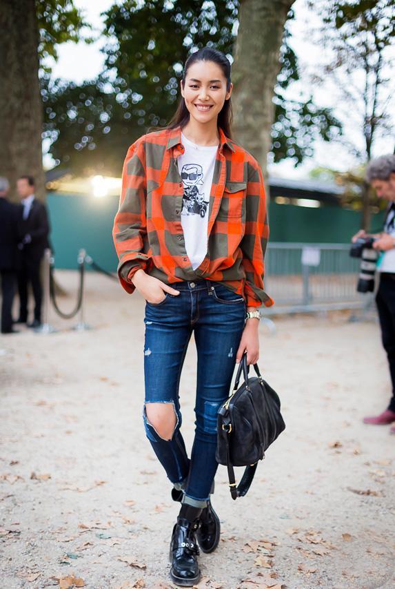 Image via Style Du Monde