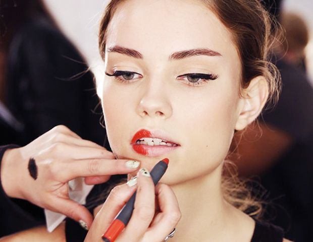 5 Lip Tricks You Need To Know