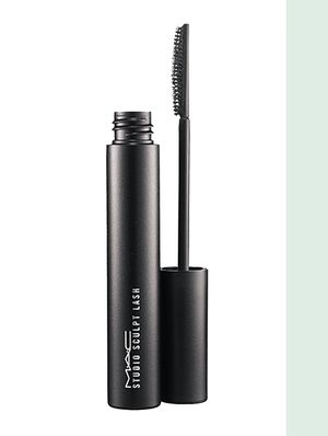 The New Mascara You Have To Try