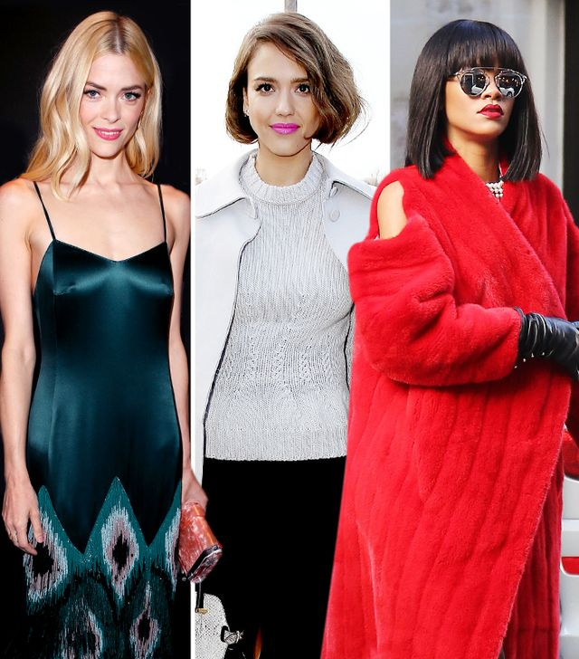 The Best Colors To Wear For Your Skin Tone