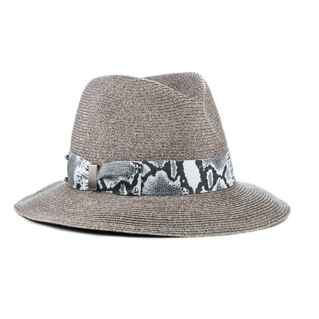Eugenia Kim Lillian Hat ($340)