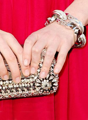 Don't Miss Our Picks For The Best Oscars Jewelry Moments Of All Time.