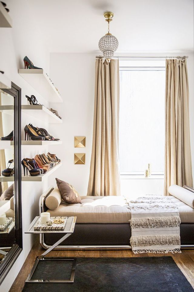 Shelf Life