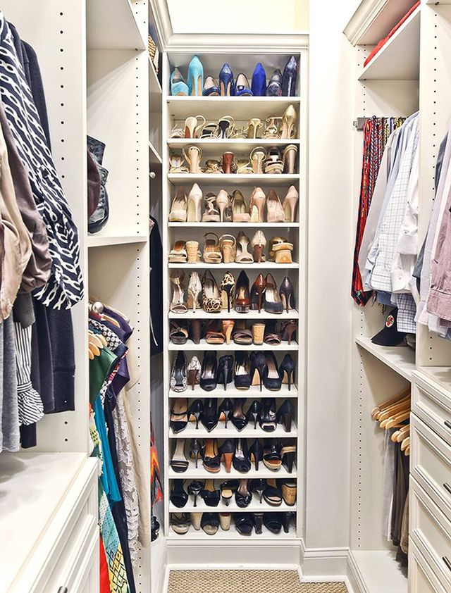 Front To Back