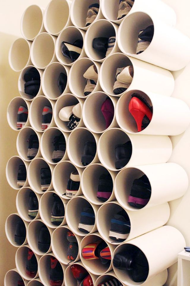Come Full Circle 