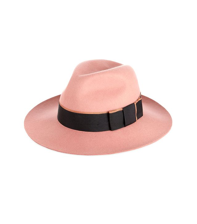 15 Hats Perfect For Coachella