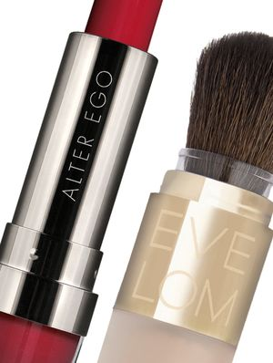 19 New Beauty Products You Need To Know About (And We Love!)