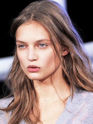 The 5 Spring Beauty Trends Men Love Most