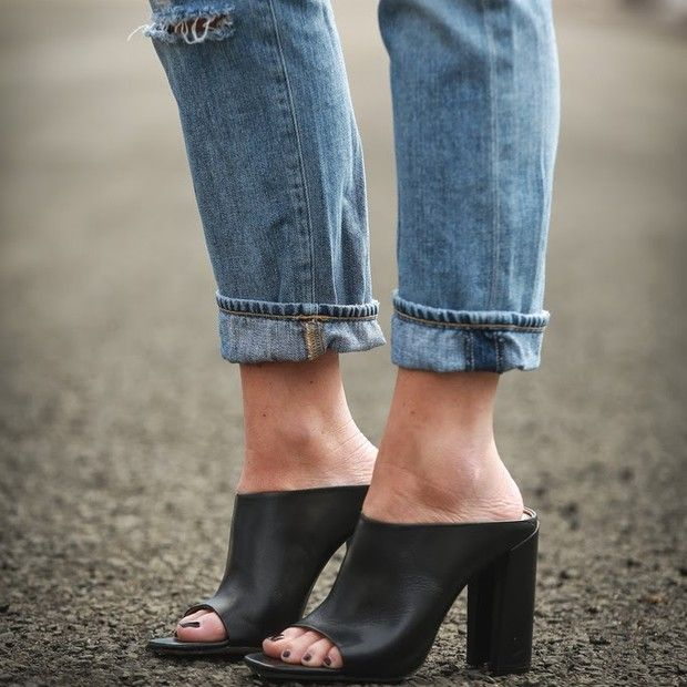 Leatherandleops