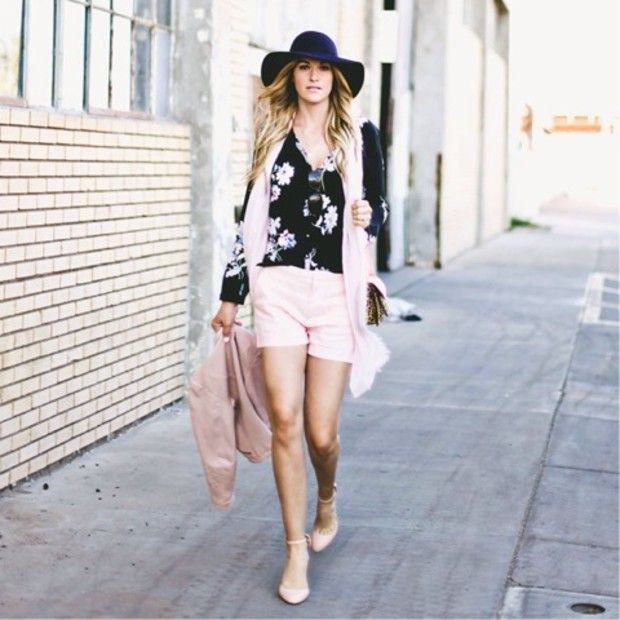 Dashofdarling