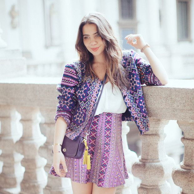 Reemkanj