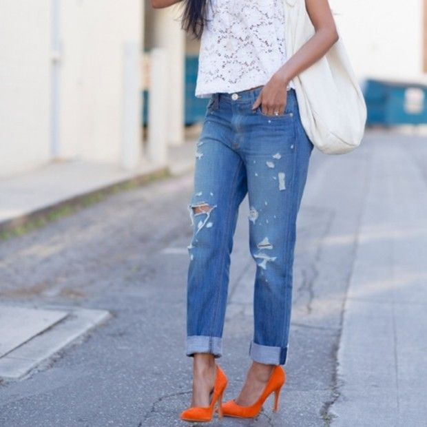 Walkinwonderland