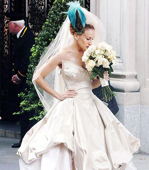 16 Gorgeous Wedding Dresses For Every Style And Budget