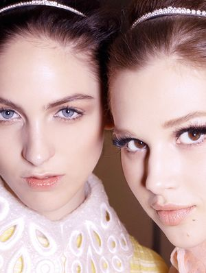 19 Beauty Lessons We Learned From Marc Jacobs