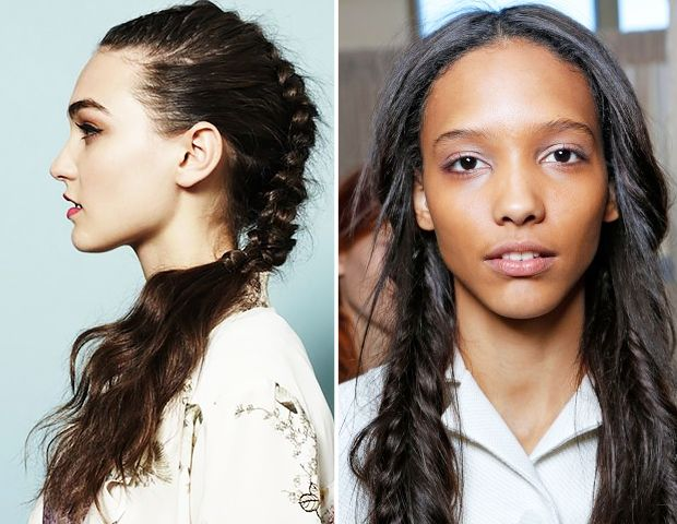 Take This Straight to a Braid Bar...