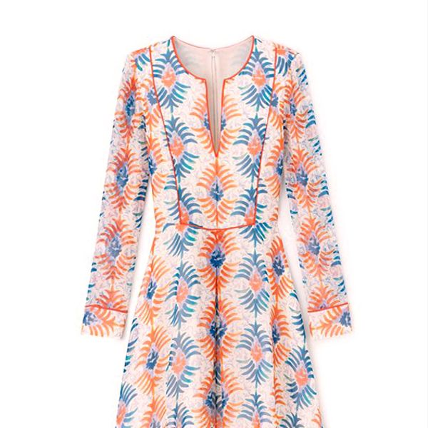 23 Dresses You Can Wear All Spring And Summer Too