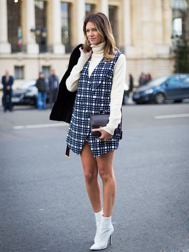 Tip of the Day: Light Layers
