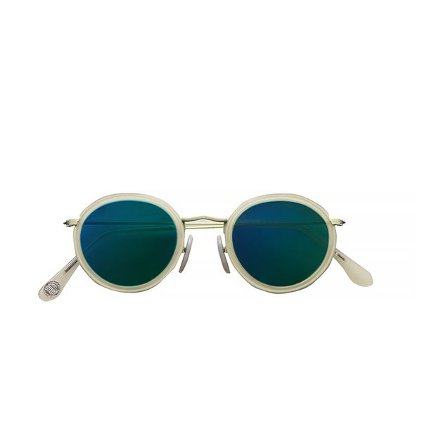 The Most Iconic Sunglasses Of All Time Whowhatwear Uk
