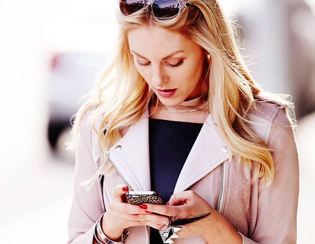 The 7 Best Beauty Booking Apps To Download Now