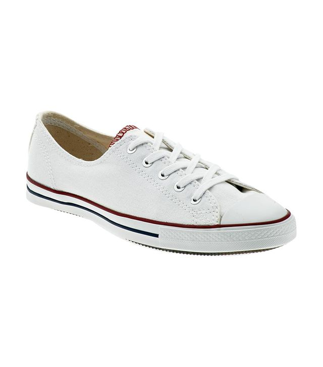 Converse Chuck Taylor All-Star Fancy ($55)