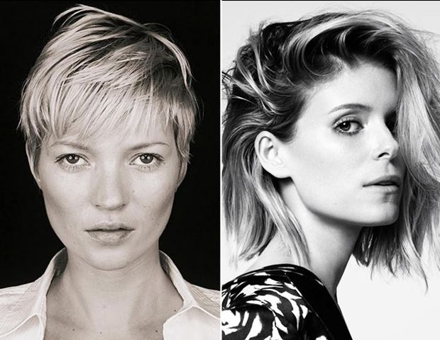 19 Inspiring Short Haircuts That Will Make You Want a Serious Chop