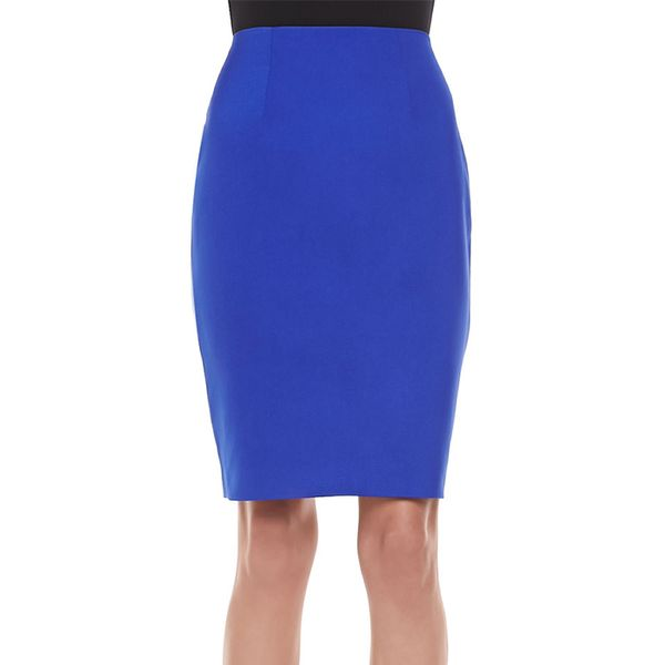 the best skirt style for your type whowhatwear uk