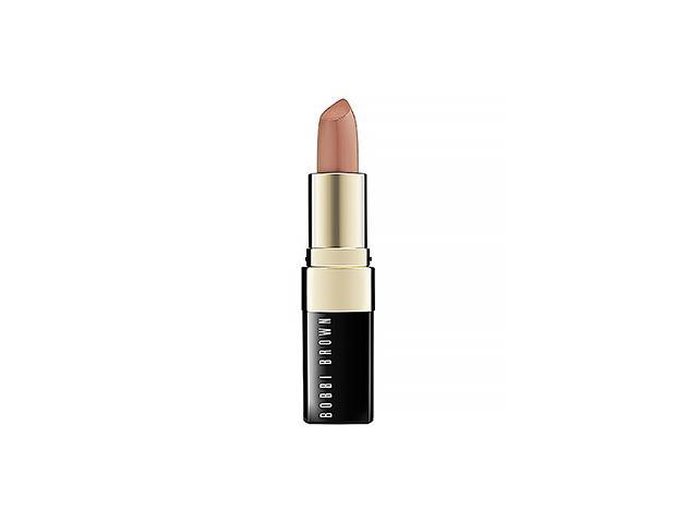Bobbi Brown Lip Color ($25)