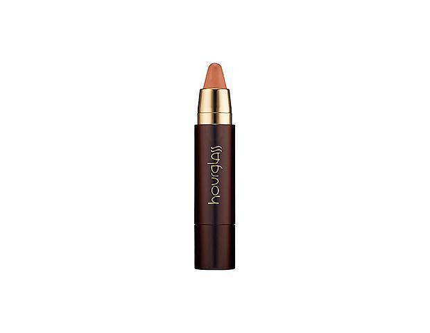 Hourglass Femme Nude Lip Stylo ($30)