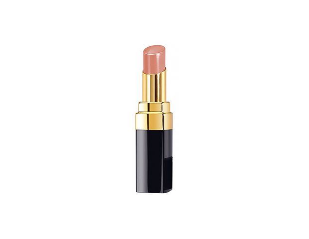 Chanel Rouge Coco Shine ($35)