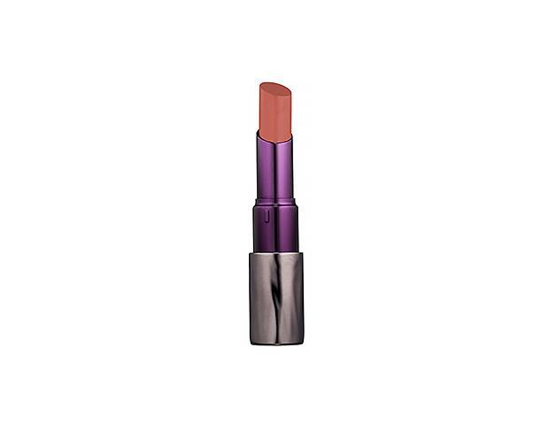 Urban Decay Revolution Lipstick in Liar ($22)