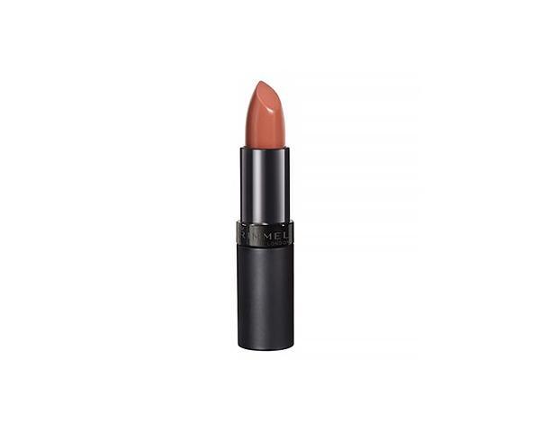 Rimmel Lasting Finish Lipstick ($3)