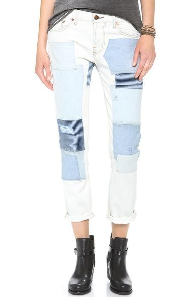 32 Must Copy Street Style Looks Whowhatwear Uk
