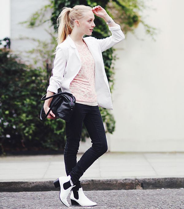 Image viaFramboise Fashion