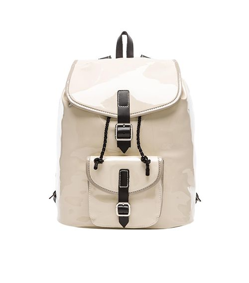 Harper Ave Mueck Backpack ($209)