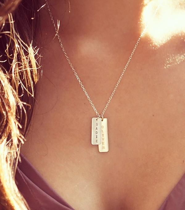 Anna Bee Jewelry