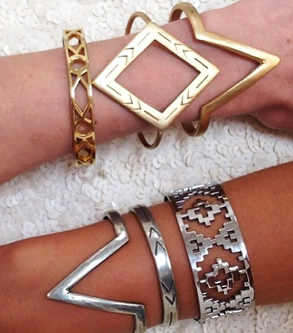 11 Budget-Friendly Jewelry Brands You Will Love