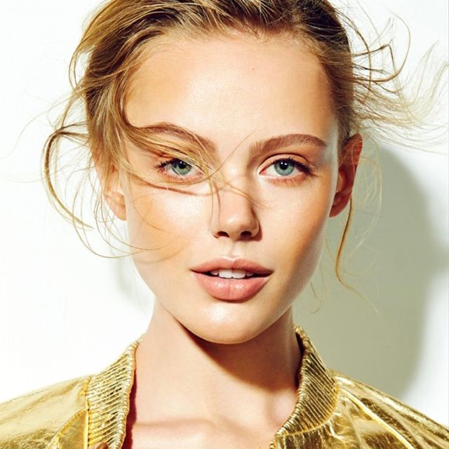 6 Summer Beauty Looks From ELLE Canada