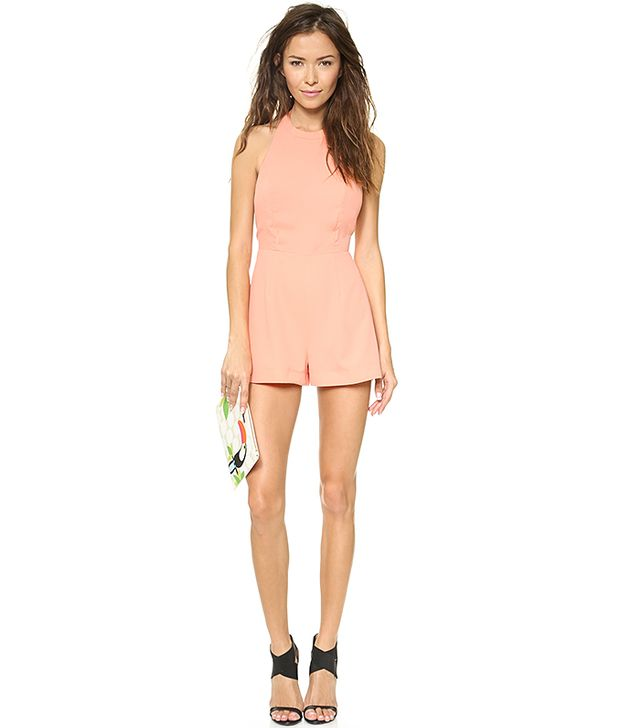 Need another romper? Yes. 