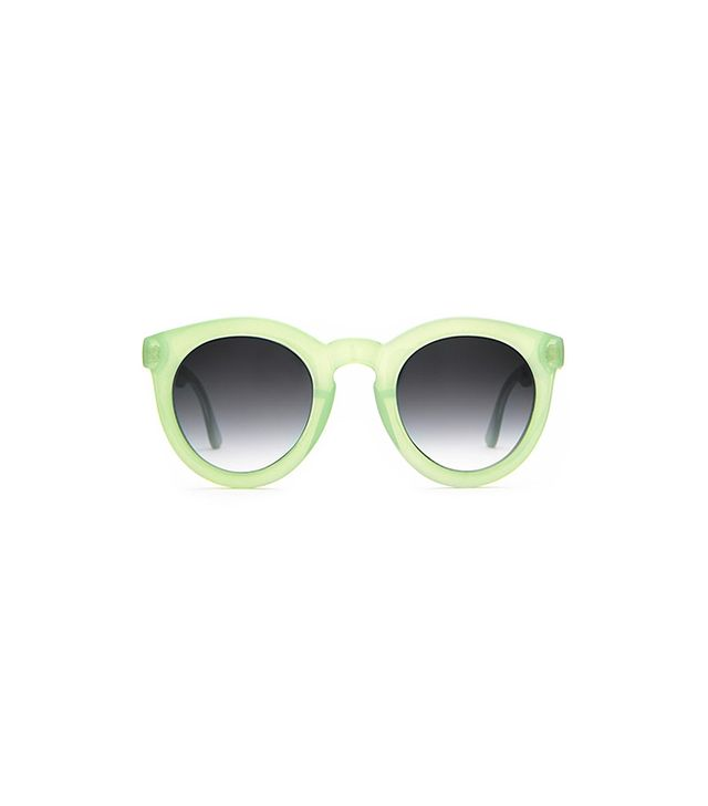 Make these your go-to sunglasses this summer! 
