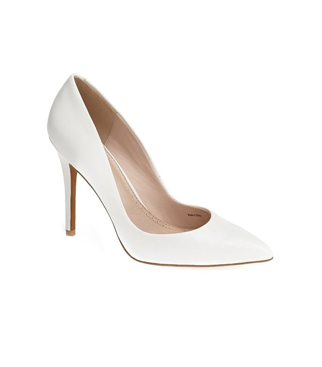Charles by Charles David Pact Pumps ($00)