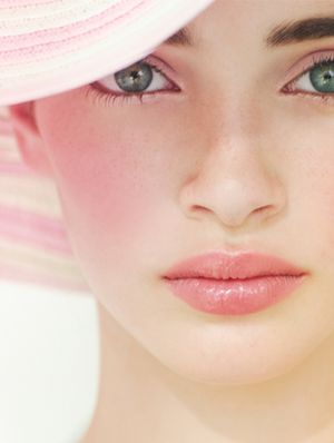 Everything You Need To Know About Cream Blush