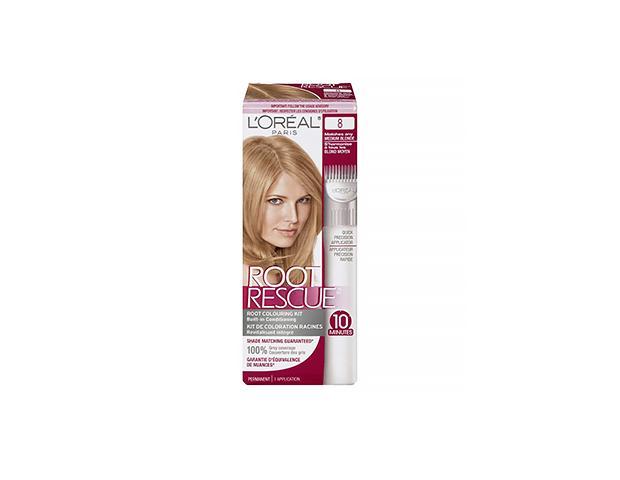 L'Oréal Paris Root Rescue ($)