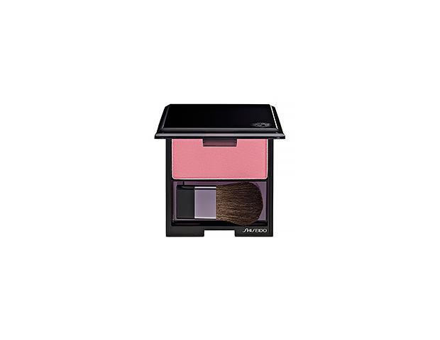 Shiseido Luminizing Satin Face Color ($30)