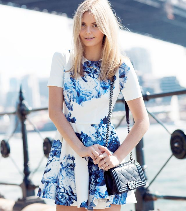 9 Pieces You Need To Get Your Closet Ready For Summer
