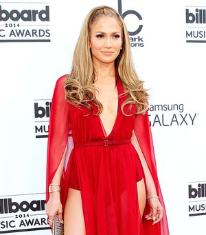 The Cant-Miss Looks From The Billboard Music Awards