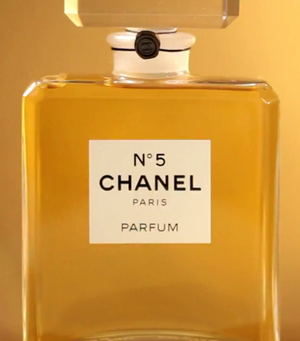 The Surprising Reasons Behind Coco Chanel's Favorite Colors