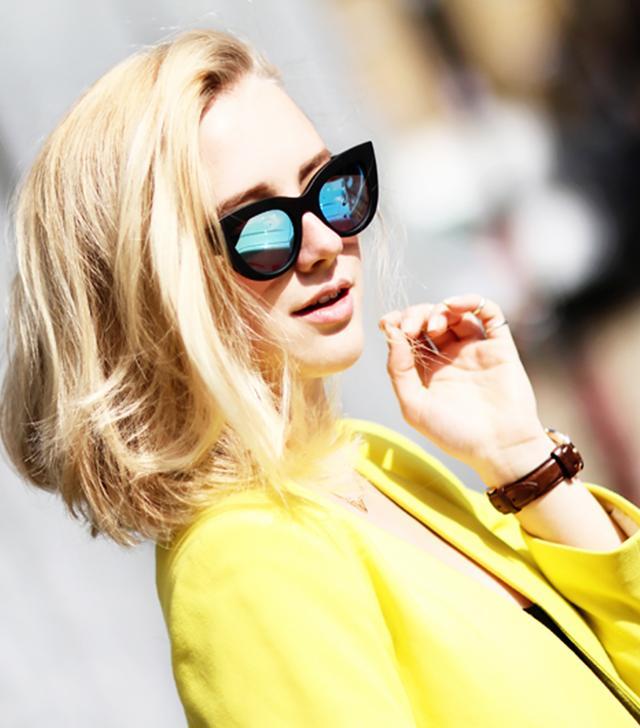 19 Super Chic Sunglasses Under $50