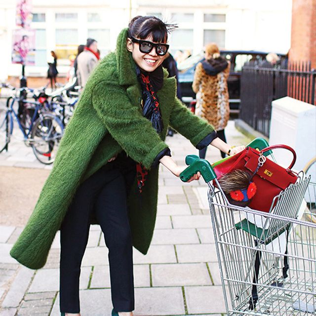 The Do's And Don'ts Of Shopping A Sale