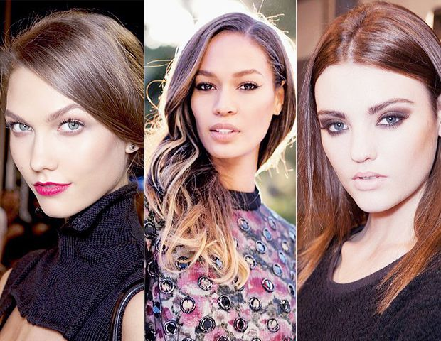 5 Timeless Beauty Trends That Will Never Go Out of Style