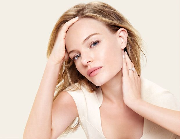 5 Skincare Cure-Alls To Achieve A Flawless Face
